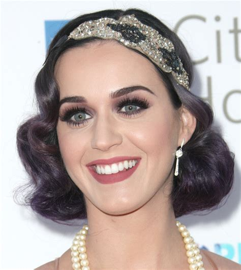 gatsby era hairstyles 4 glamorous gatsby worthy hairstyles to try this weekend