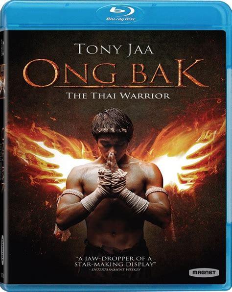 download film ong bak 1 bluray ong bak 2003 reviewphim