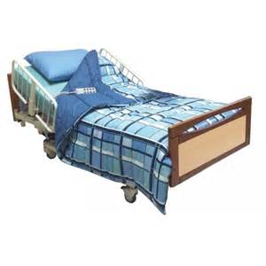 electric hospital bed electric hospital bed beds for home