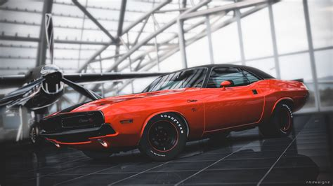 Bmw Car Wallpaper Photographs Of Cameras by Wallpaper Orange Sony Challenger Dodge Challenger