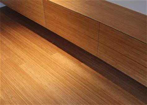 Bamboo Floor Ls Australia by The Original Bamboo Flooring Company Bamboo Floors Australia