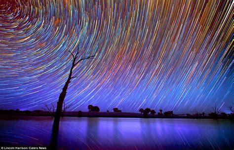 imagenes sorprendentes del cielo image gallery imagenes sorprendentes del cielo