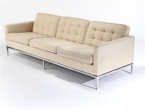 Florence Knoll Sofa Design Knoll Sofa Vintage Vintage Froxfield Two Seater Sofa By Knoll At 1stdibs Thesofa