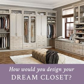 Nj Sweepstakes - california closets cranbury nj home design ideas and pictures