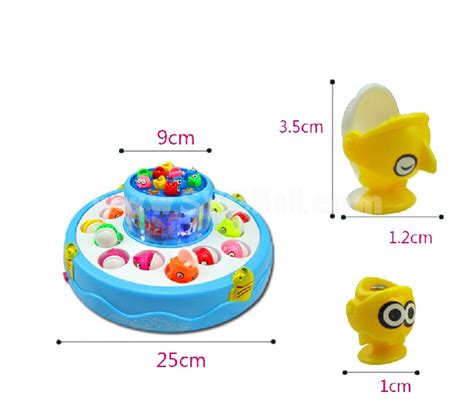 Best Seller Gamis Set 2 Layer Vina Syari Salem Bata Busui Size Xl electronic layer rotating fishing set disk toyhope