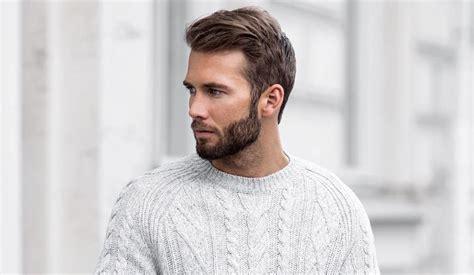 well groomed beard length best beard styles for men in 2017 mo bros blog