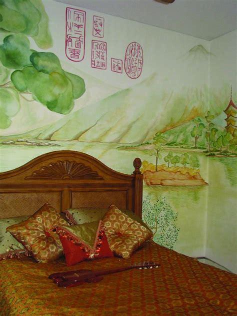 salem mural photo album 11527 mural photos in salem mural photo album 12046 mural photo album by julieta de