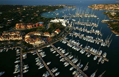 porto cervo yacht club polo costa smeralda 2010