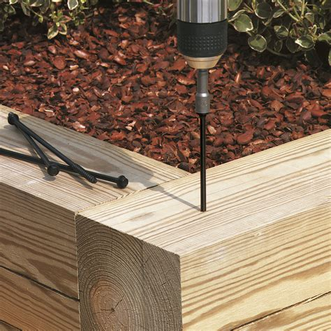 Timberlok Truss Rafter To Top Plate Structural Wood Screw