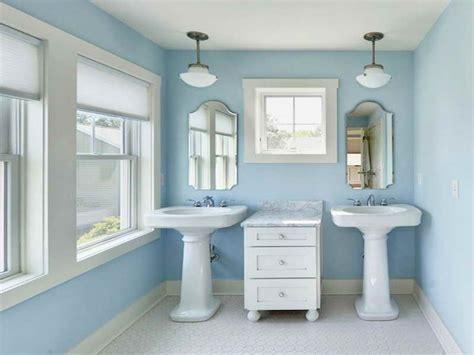storage small bathroom pedestal sink storage pedestal