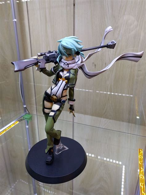 reddit r figures anime figures a subreddit for figure collecting
