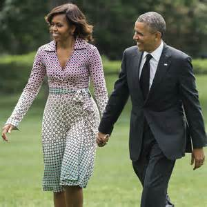Want more michelle obama style visit the michelle obama style big