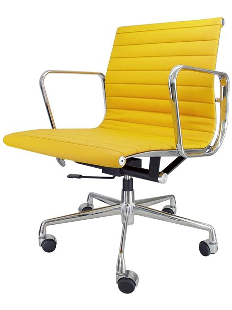 office chairs swivel office chairs