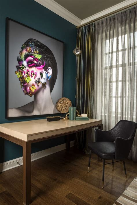 Donna Interior Design by 10 Stylish Home Decor Ideas By Donna Mondi To Inspire You