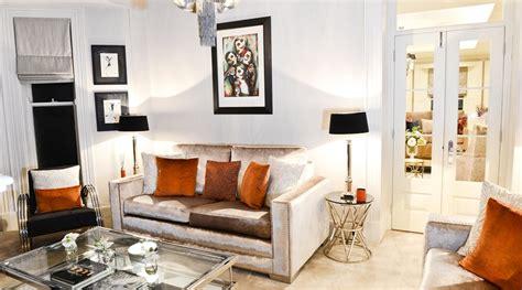 interior designer belfast eamon mcauley interior design