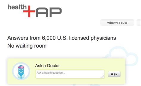 Physician Background Check Free Physician Background Check