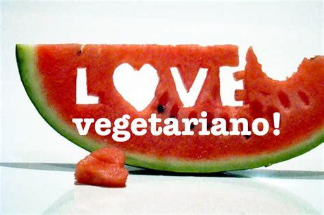 stile alimentare stile alimentare vegetariano scelta consapevole o moda