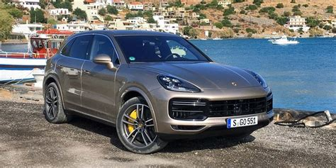 2020 porsche cayenne model 2020 porsche cayenne coupe price redesign 2020 best suv