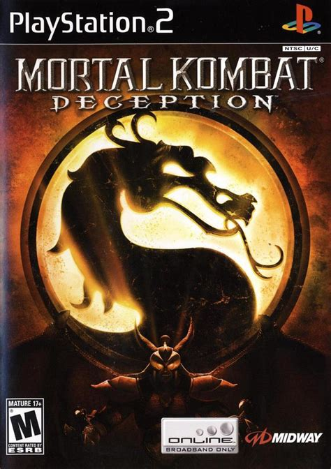 three deception murder a path of deception and betrayal volume 1 books mortal kombat deception 171 iso 4players direct