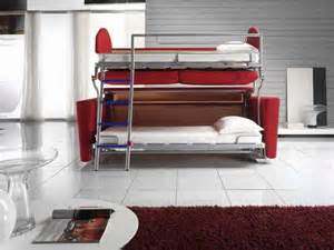 bunk bed for adults india the best bedroom inspiration