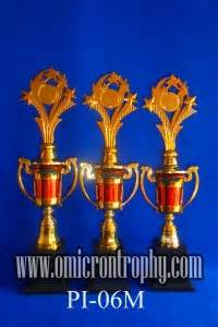 Grosir Pomade Base Murah Non Label 1 agen piala trophy murah grosir piala trophy murah