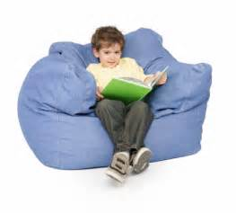 Uses for a large floor pillow north shore pediatric therapy
