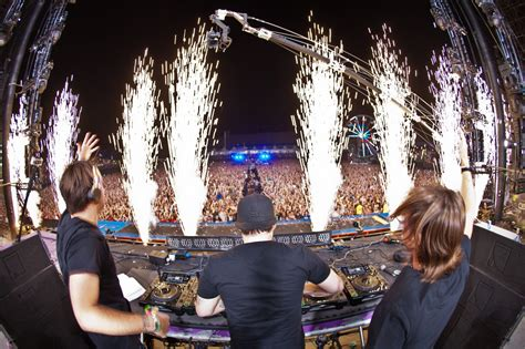 swedish house mafia one swedish house mafia anuncia nuevo disco con motivo del quot one last tour quot