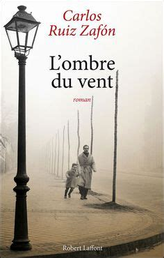 libro lombre du vent books read on 65 pins