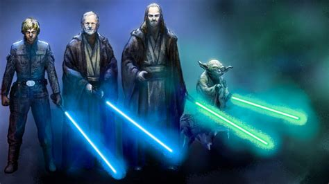wallpaper hp star wars star wars jedi wallpapers wallpaper cave