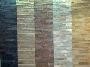 Grey Slate Tile Bathroom » New Home Design