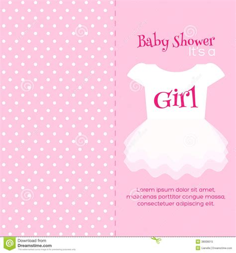 publisher templates for baby shower baby shower invitation backgrounds invitation card theme diy