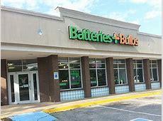 Bartlett Batteries Plus Bulbs Store - Phone Repair - Store ... 1 800 Contacts Rebates