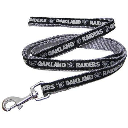 Jo In Small Leashes L oakland athletics leash athletics leash athletics