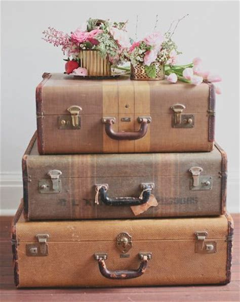 bridal shower gifts for australia 25 best ideas about travel bridal showers on baggage claim baggage and vintage