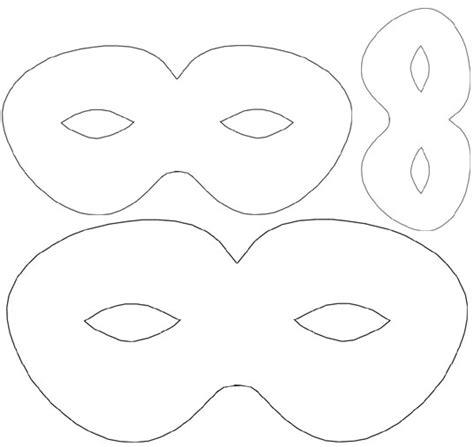 Masking Pattern mask decos go make something