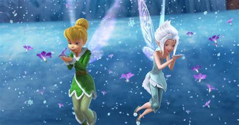 Disney Tinker Bell Flipflop Seri 3 disney tinkerbell hd wallpapers free