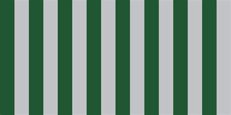 slytherin colors the gallery for gt slytherin stripes background