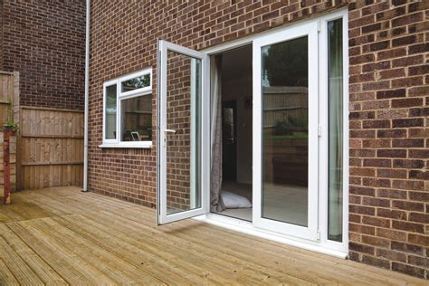 French Doors   GB Windows and Doors High Wycombe