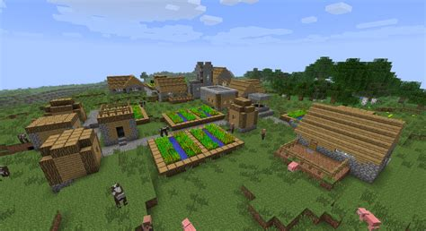 full version minecraft ps3 minecraft ps3 download free full version game ps4 pc mac