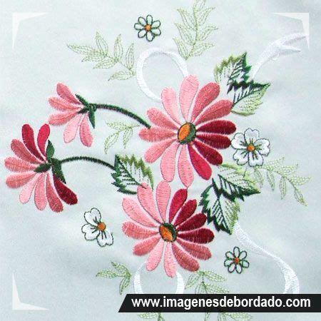 embroidery flores bordados para flores bordado crewel sashiko embroidery