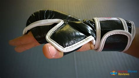 best mma the best mma gloves for and sparring review