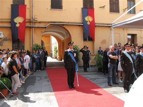 carabinieri volta mantovana mantova 202esimo anniversario dell arma dei carabinieri