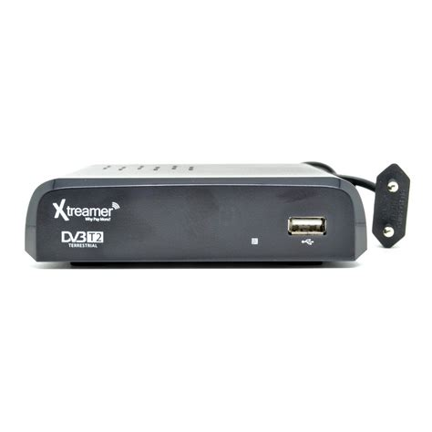 Xtreamer Dvb T2 Bien2 Media Player xtreamer set top box dvb t2 bien 2 and media player black jakartanotebook