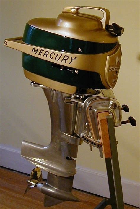 old boat engines 1000 images about antique outboard motors on pinterest