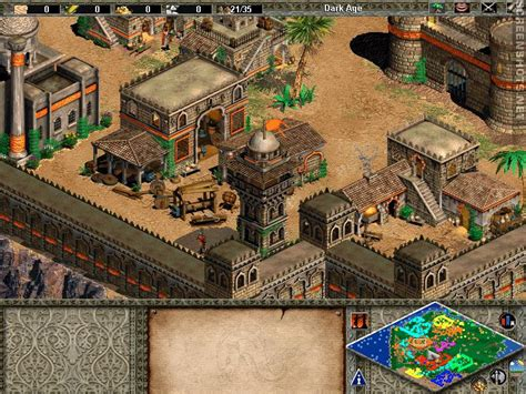 Auto Cobra Age Of Empires 2 by Age Of Empires 2 Age Of Taringa