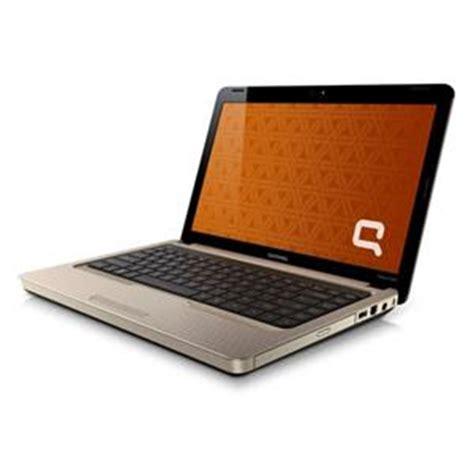 Kipas Laptop Compaq Presario Cq42 levate studioz 174 activate and deactivate the on compaq presario cq42