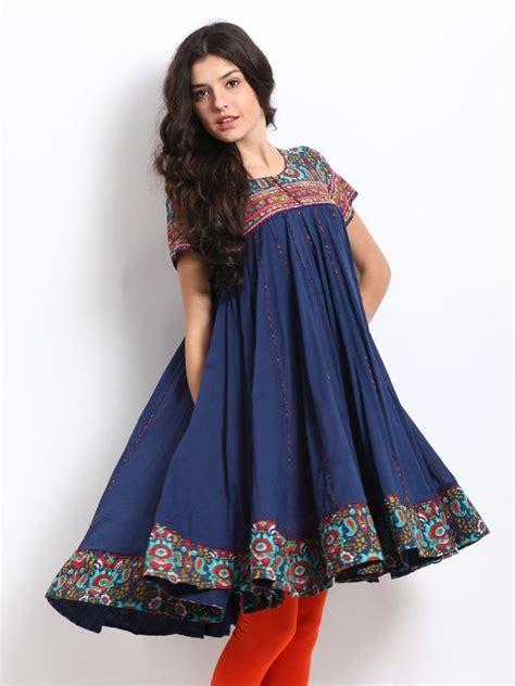 umbrella pattern kurti 27 best images about kurtis r s gala on pinterest india