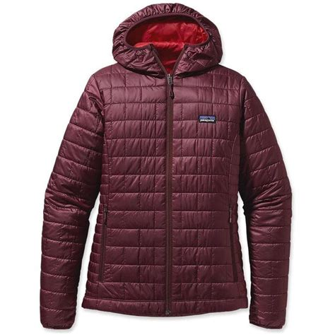 Hoodie Jaket Backpacker Adventure Sweater Motifkita 66 best new patagonia clothing for fall 2014 images on