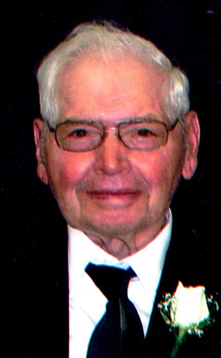 obituary for paul troyer beatty peterseim funeral