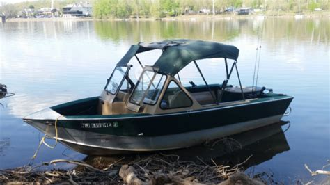 bass fishing used aluminum boats for sale tracker jet boat boats for sale new and used boats for